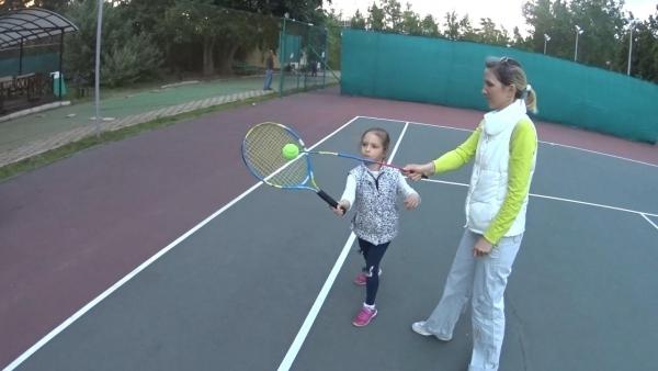 Новости Теннис (Архив 2014 г.)