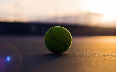 Тигран Курдиян (Великобритания Лондон)  Tigran Kurdiyan (UK) Продвинутый теннисист.